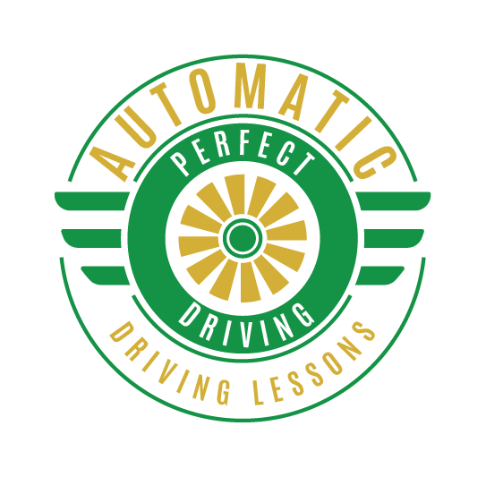 Driving instructor | Perfect Driving